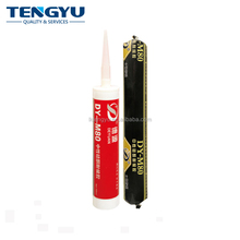 Silicone sealant beige waterproof