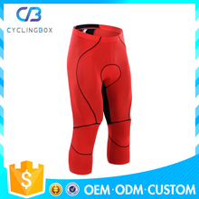 Cheap-sale excellent quality sublimation printing sportswear/compression wear/cycling kit with customized