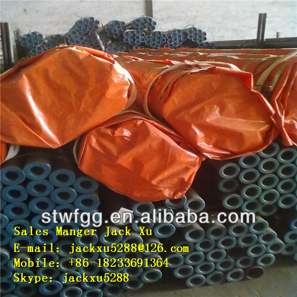 oil pipe pvc packaging pipe used rail interesting china products