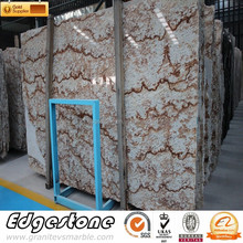 Copper Canyon Granite Slab