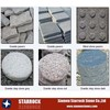 Outdoor Landscaping Granite Paving Stone Cheap Garden Stepping Stone