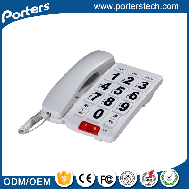 Wholesale Products old fashion phone