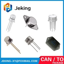 Electronic components TO-3 MJ11032