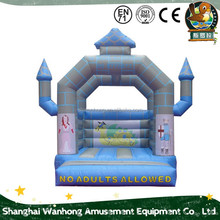 China Manufactory Wholesale climb and slide inflatable