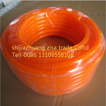 Garden Hose/PVC Water Pipe/PVC Irrigation Hose