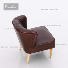 model sofa sets pictures plush baby animal sofa chair sex sofa chair