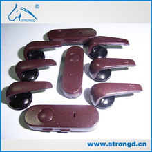 China Wholesale Price for Automobile Spare Parts in Shenzhen Company