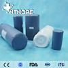 surgical dressing and disposable items dental products raw cotton roll