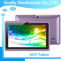 sex video tablet pc android 4.1