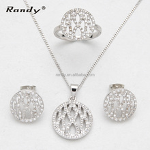 Essential Oil Gift Set Moti Jewelry Set Stud Earring Sets