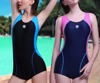 High Quality Open Sexi Girl Swimming Wear
