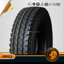 Hotsale!!!Cheap price 1000r20 chinese mrf tyre dealer in bangladesh