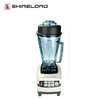 Industrial Manual Personal Mini Stick Food Blender Machine Price