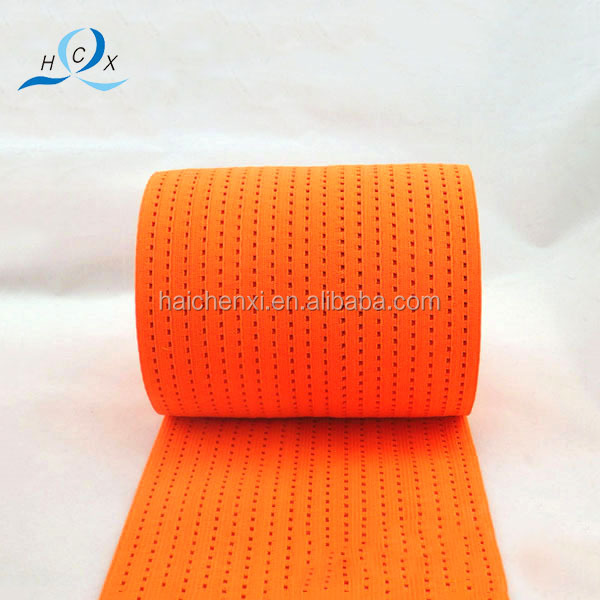 Fitness Traing Accessories Cheap Custom Printed Elastic Bands