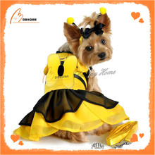Durable Hot Sales Novelty Dog Clothes