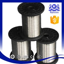 With Main Market Z8C17 Stainless Steel Wire