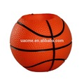 Alibaba online shopping sales basket ball phone holder from china online shopping