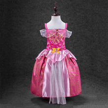 tv movice Children's fancy dress costumes walson and clothing for the UK market