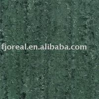 800x800mm Floor Vitrified Porcelain Tile;