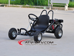 270cc 9HP Karting with HONDA Engine Wholesale
