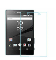 Mobile phone price in dubai cell phone accessorie phones screen protector for sony z5