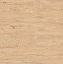 wood design inkjet floor tiles for 600x600mm