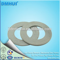 100% modified nylon gasket for excavator