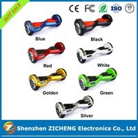 With Bluetooth 500W Mini Electro Bike Electric Scooter Eec
