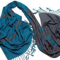 New arrival artificial cotton hot hijab sexy women scarf