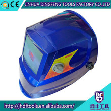 flip up welding helmet weld helmet air helmet cover