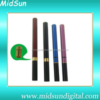 camel electronic cigarette,ego t electronic cigarette,wholesale disposable electronic cigarettes