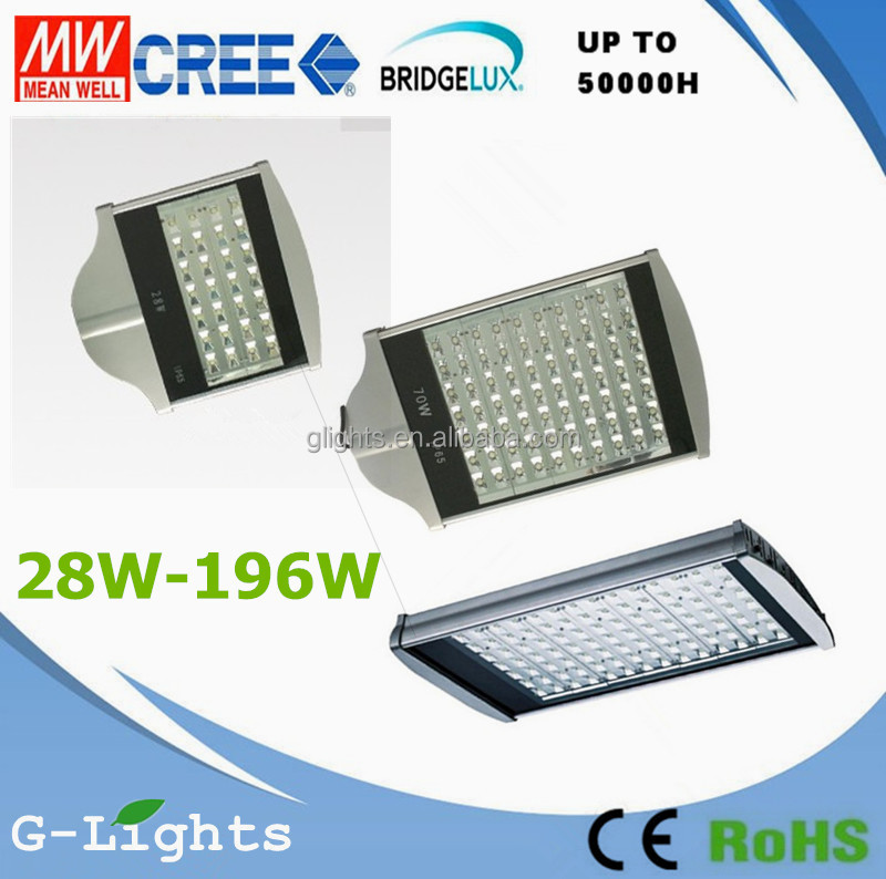 new led street light <strong>manufacturing</strong> 98w