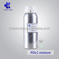 Liquid crystalline business buying from manufacturer