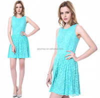 Small Minimum Order Quantity No Brand Clothing Manufacturer/Latest Formal Dress Patterns/Wholesale Designer Dress