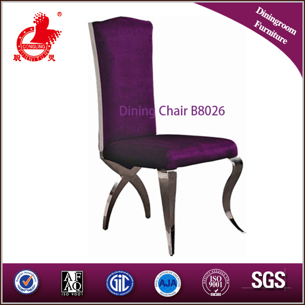 scuba chiavari chair skirting for banquet dining chairB8026