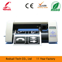 Redsail mini vinyl cutter plotter RS450C