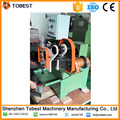 Shenzhen building machinery pipe bolt threading machine for sale