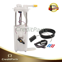 CRDT/CreditParts High Performance Fuel Pump Assembly Fuel Injection Pump Assembly Module E3542M