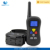 2017 electronic accessories alarm system wireless stop digital electric meter collar PTS-018