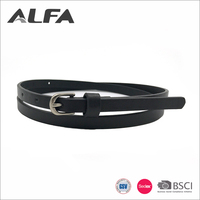 Alfa Wholesale Korean Style Cheap Promotional