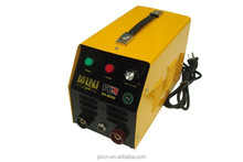 mini dent puller /spot welding machine for car body repair