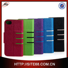 New design leather case cellular <strong>protective</strong> with the best factory price