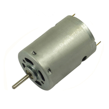 small powerful motor,small electric motors,12v dc motor
