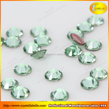 Wholesale DMC Crystal Stone For Clothes Decoration
