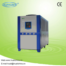 Golden water chiller/premier water chiller for air conditioner