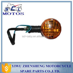 SCL-2012100171 BAJAJ BOXER BM100 Motorcycle parts wenzhou light motorcycle