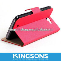 hot-selling case for samsung galaxy s4
