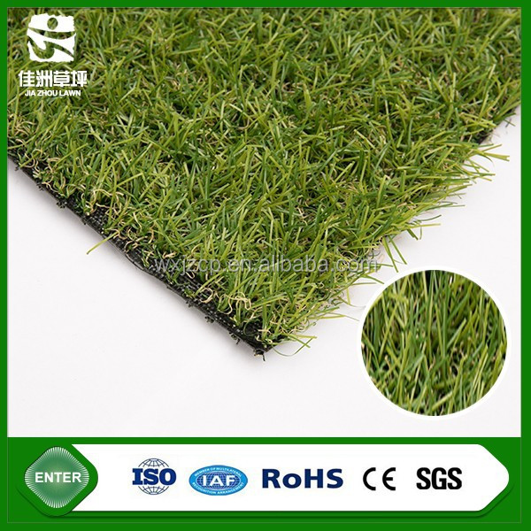 Wuxi best quality garden decorative windmill custom artificial turf for outdoor ornaments
