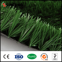 artificial cricket pitch turf soccer sport court tiles fields