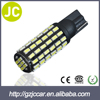 360 Days Warranty companies looking for agents distributors unique 12-24V t10 lamp holder auto 3014smd 78chips
